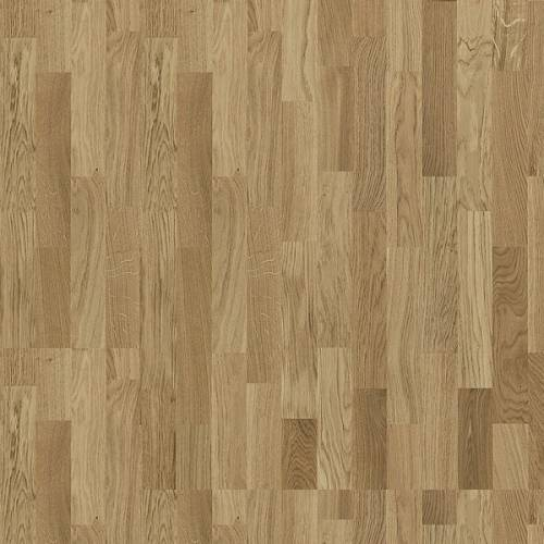 Kahrs Activity Hardwood Collection