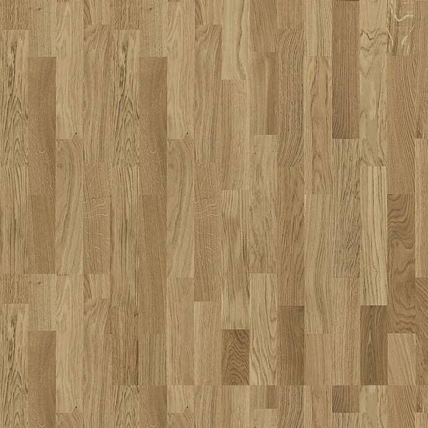 Oak Activity Floor