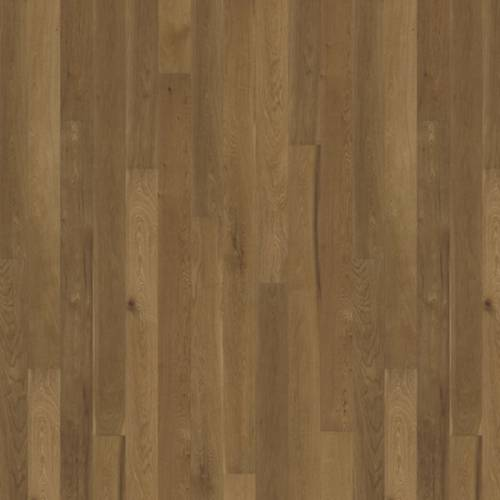 Kahrs Avanti Canvas Hardwood Collection