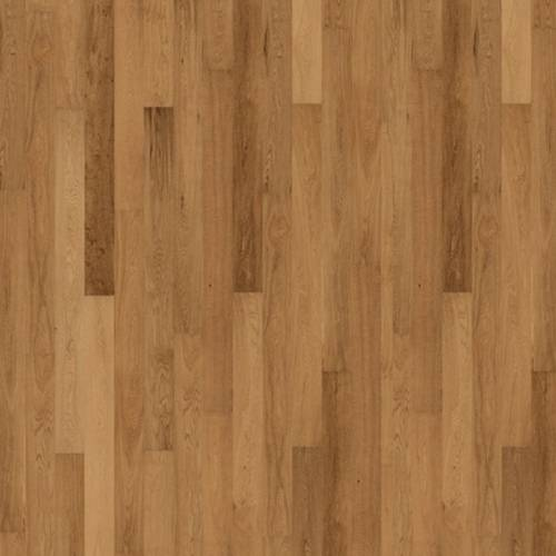 Kahrs Avanti Sonata Hardwood Collection