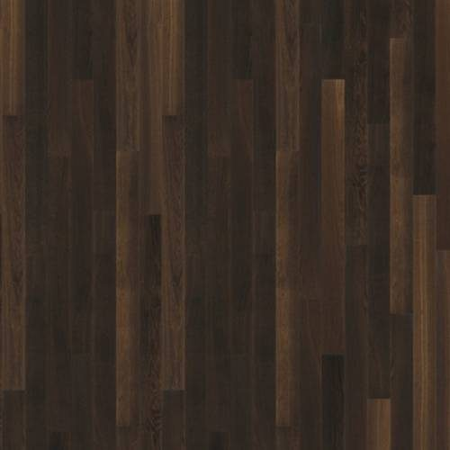 Kahrs Linnea Habitat Hardwood Collection