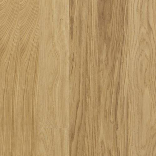Kahrs Linnea Living Hardwood Collection