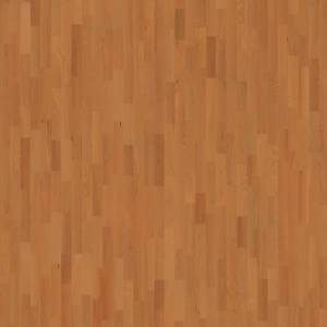 Original American Naturals Collection by Kährs Engineered Hardwood 7-7/8 in. Cherry - Savannah