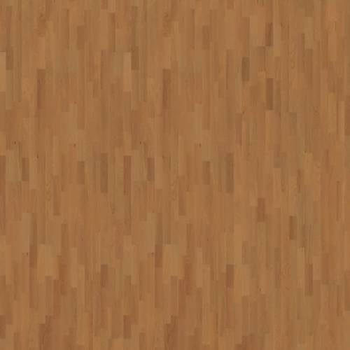 Kahrs Original American Naturals Hardwood Collection