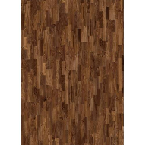 Original American Naturals Collection by Kährs Engineered Hardwood 7-7/8 in.  Walnut - Montreal