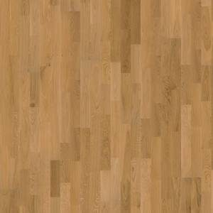 "Original European Naturals Collection by Kährs Engineered Hardwood 7-7/8"" White Oak - Verona"
