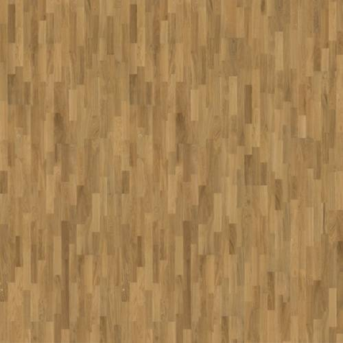 Kahrs Original European Naturals Hardwood Collection