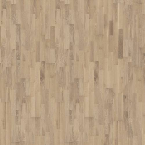 Kahrs Original Harmony Hardwood Collection