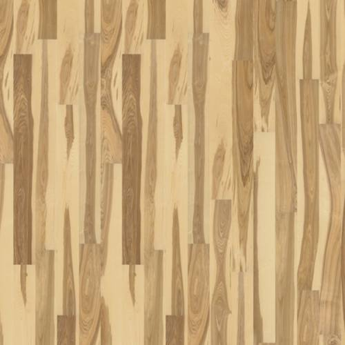 Kahrs Original Scandinavian Naturals Hardwood Collection