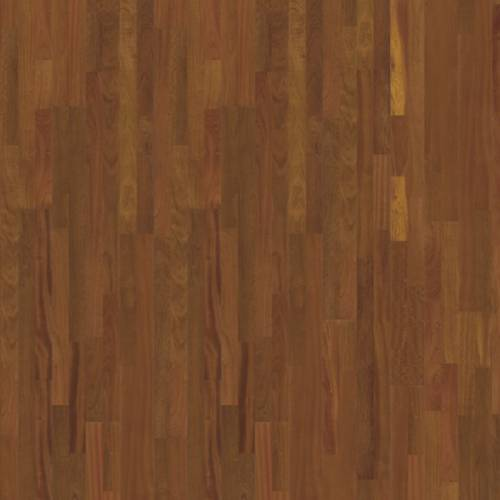 Kahrs Original World Hardwood Collection