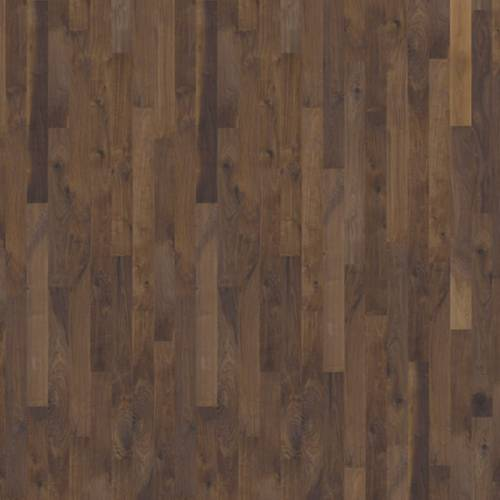 Kahrs Spirit Rugged Hardwood Collection