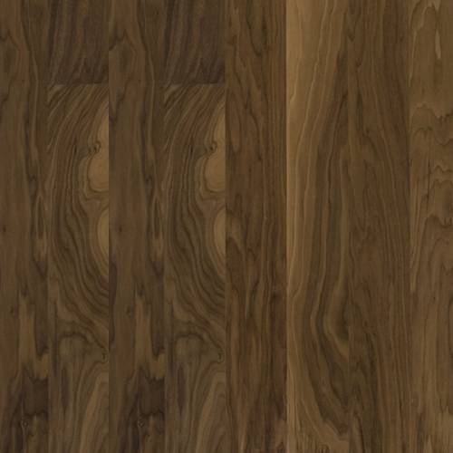 Kahrs Spirit Unity Hardwood Collection