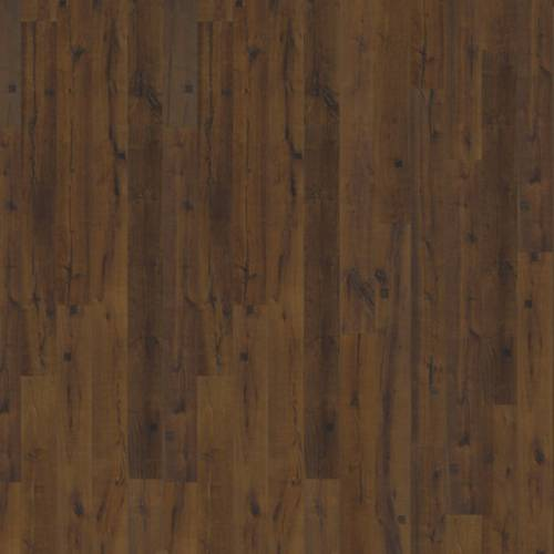 Kahrs Supreme Da Capo Hardwood Collection