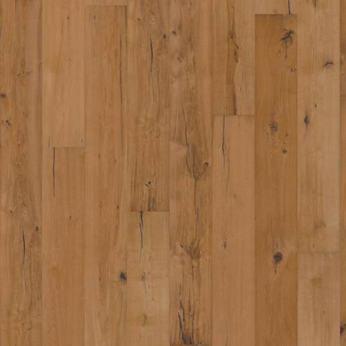 Supreme Grande Collection by Kährs Engineered Hardwood 10-1/4 in. White Oak - Casa Oak