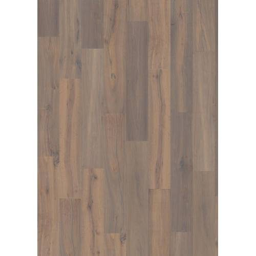 Supreme Grande Collection by Kährs Engineered Hardwood 10-1/4 in. White Oak - Espace Oak