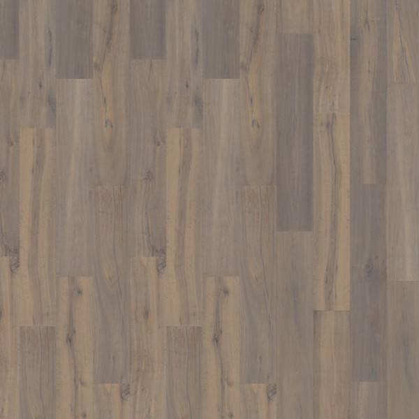kahrs supreme grande hardwood collection. Black Bedroom Furniture Sets. Home Design Ideas