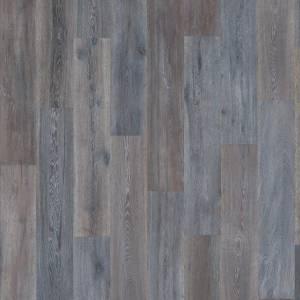 Supreme Grande Collection by Kährs Engineered Hardwood 10-1/4 in. White Oak - Maison Oak