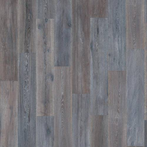 Supreme Grande Collection by Kährs Engineered Hardwood 10-1/4 in. White Oak - Maison Oak