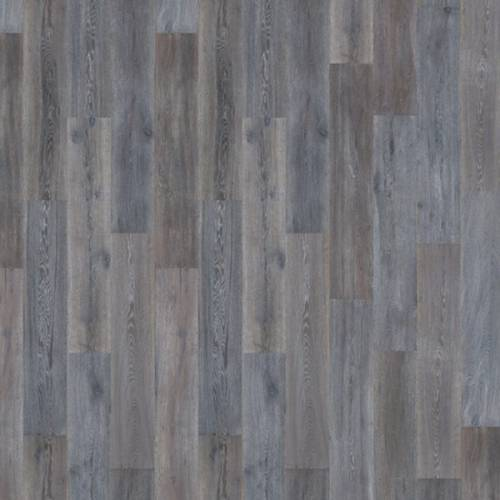 Kahrs Supreme Grande Hardwood Collection