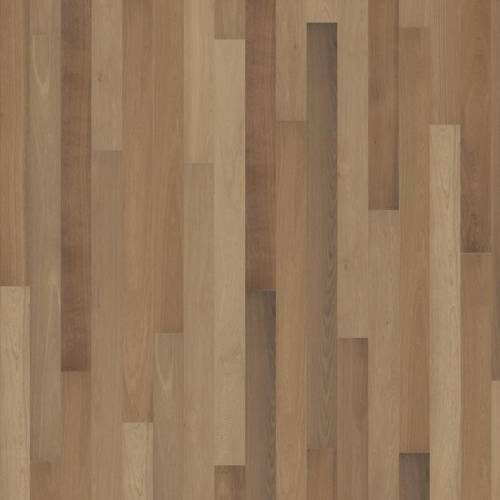 Supreme Shine Collection by Kährs Engineered Hardwood 5-1/8 in. Oak - Fumoir
