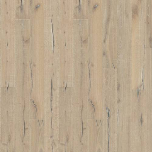 Kahrs Supreme Smaland Hardwood Collection