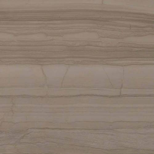 Athens Grey Marble - 2 cm