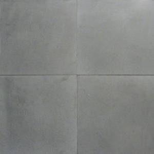 Basalt Blue Slate - pattern