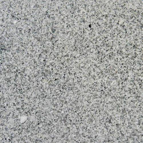 Bianco Catalina Granite - 2 cm