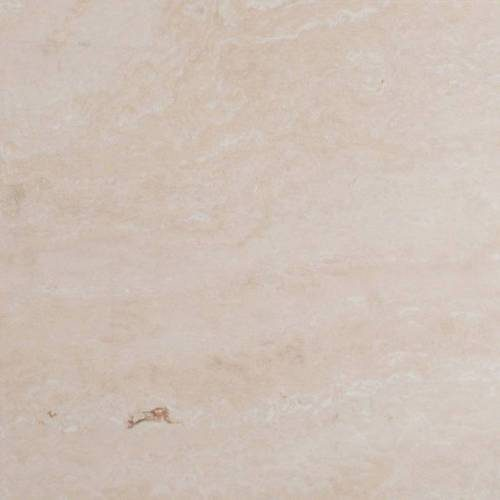 Cascade Beige Travertine - 12x24
