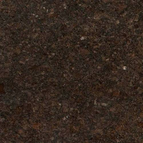 Coffee Brown Granite - 2 cm