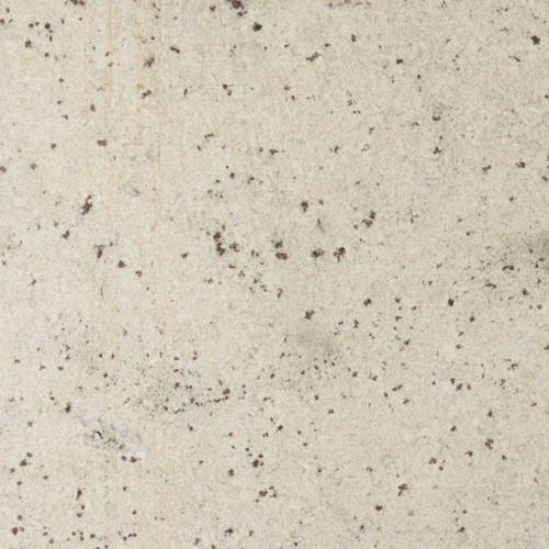 Colonial White Granite - 2 cm