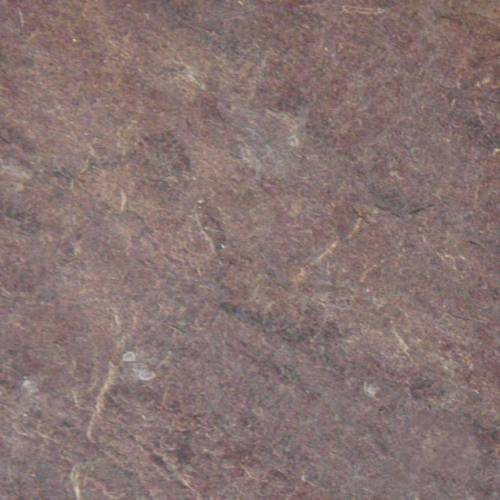 Copper Quartzite - 12x12