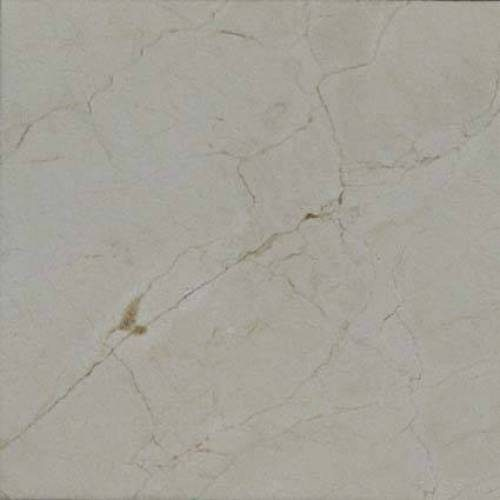Crema Marfil Antique Marble - 12x12