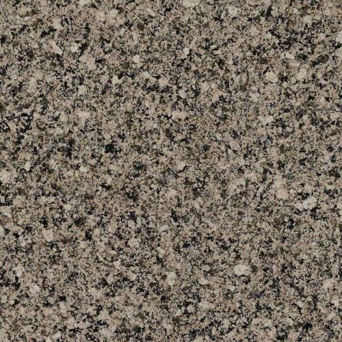 Desert Brown Granite - 2 cm