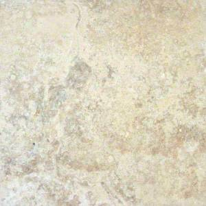 Durango Commercial Travertine - 18x18