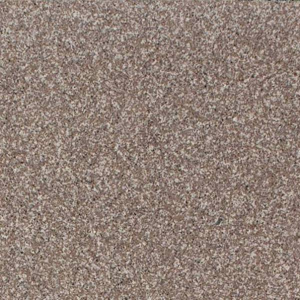 Bain Brook Brown Granite 98x36x2cm