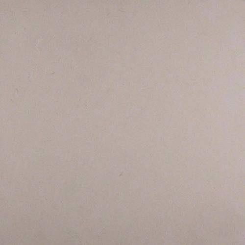 Lymra Limestone - 12x24