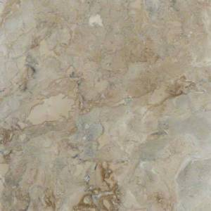 New Spring Cloud Limestone - 12x12
