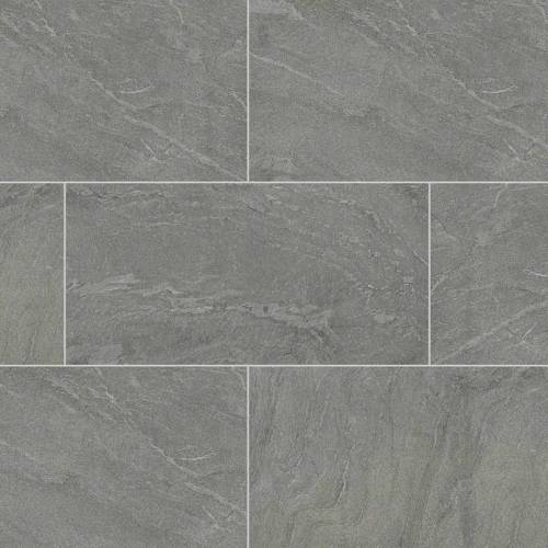 Ostrich Grey Quartzite - 12x12
