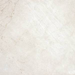 Paradise Beige Marble - 24x24