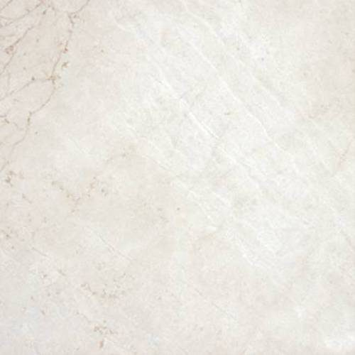 Paradise Beige Marble - 12x12