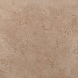Philadelphia Antico Travertine - 18x18
