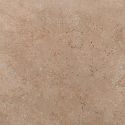 Philadelphia Antico Travertine - 12x12