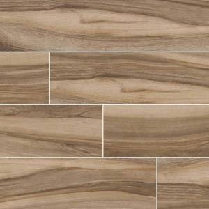 Aspenwood CafÉ Wood Look Tile - 9x48