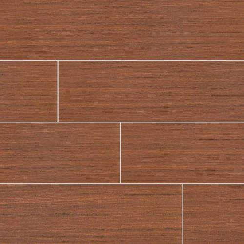 Sygma Ceramic Wood Look Tile