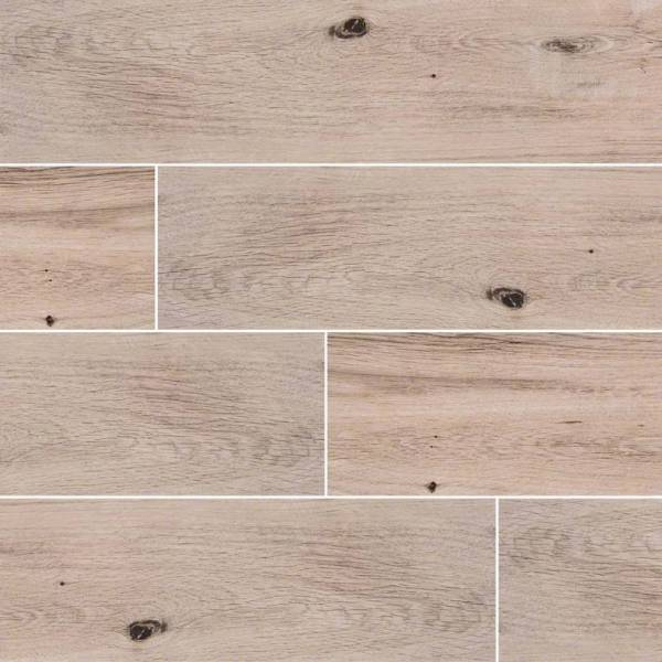 Palmetto Fog Wood Look Tile 6x36