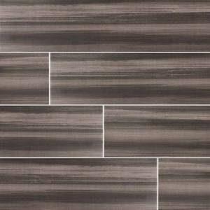 Graphite - 3.5x24