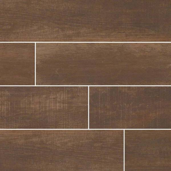 Helena Java Wood Look Tile 6x40
