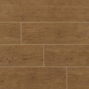 Sonoma Palm Wood Look Tile - 6x24