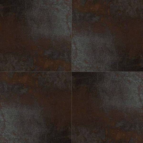 antares collection by msi porcelain tile 20x20 in saturn coal